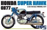 1-16-Honda-Super-Hawk-Motorcycle
