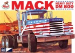 1-25-Mack-DM800-Semi-Tractor