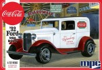 1-25-1932-Ford-Sedan-Delivery-Coca-Cola