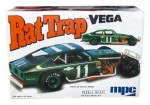 1-25-1974-Chevy-Vega-Modified-Rat-Trap