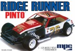 1-25-Ridge-Runner-Modified-PINTO