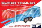 1-25-Super-Display-Case-Trailer