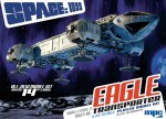 1-72-Space-1999-Eagle-Transporter-14-Inches