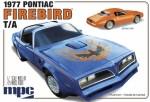 1-25-1977-Pontiac-Firebird-T-A