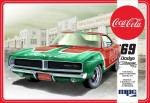 1-25-1969-Dodge-Charger-RT-Coca-Cola-Snap