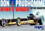 1-25-Don-Snake-Prudhomme-Wynns-Winder-Dragster