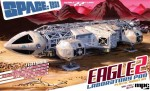 1-48-Space1999-Eagle-II-with-Lab-Pod