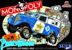 1-25-1933-Willys-Panel-Paddy-Wagon-Monopoly