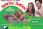 1-32-Wacky-Races-Compact-Pussycat-SNAP