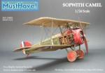 1-24-Sopwith-Camel
