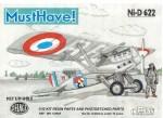 1-32-Nieuport-Delage-NID-622
