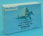1-72-Vought-F4U-1-F4U-1A-Corsair-super-detailing-set
