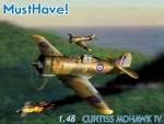 1-48-Curtiss-H75A-Mohawk-IV-ex-ACAD