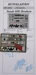 1-48-SAAB-35S-Draken-colour-PE-set-HAS