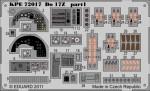 1-72-Do-17-Z-colour-PE-set-2pcs-REV-MON