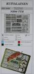 1-72-NH90-TTH-colour-PE-set-REV