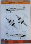 1-144-Decals-Ju-52-Sampo-Kaleva-EDU