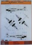 1-144-Decals-Ju-52-Sampo-Kaleva-EDU