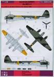 1-32-Decals-Ju-88A-4-Finnish-AF-1944