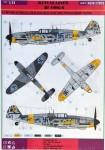1-32-Bf-109G-6-Finnish-Aces-summer-1944