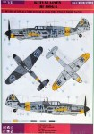 1-32-Bf-109G-6-Finnish-Aces-summer-1944