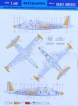 1-48-Decals-Fouga-CM-170-Magister-Finnish-A-F-