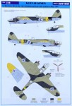 1-48-Decals-Blenheim-Mk-IV-Ontola-in-May-1944