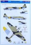 1-48-Decals-Blenheim-Mk-IV-Ontola-in-May-1944