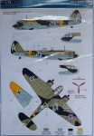 1-72-Decals-Bristol-Blenheim-Mk-I-and-IV-Finnish-AF