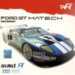 1-24-Ford-GT-GT1-Team-Matech