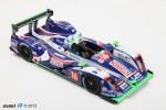 1-24-Pescarolo-Judd-01-LMP1