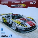 1-24-Ford-GT-Marc-VDS-Racing-2011-plastic-kit