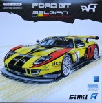 1-24-Ford-GT-Belgian-Racing-2011-plastic-kit