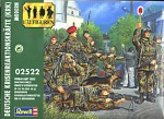 1-72-GRM-MDN-REACTION-FORCE-1995