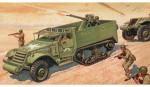 1-35-US-Army-Armored-Half-Track-SSP