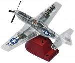 1-32-Phantom-P-51D-Mustang