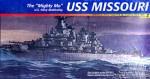 1-535-USS-MISSOURIBB63PEARL-HARBOR