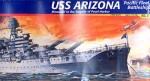 1-426-USS-ARIZONABB-39PEARL-HARBOR