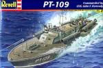 1-72-USN-PT-109-JOHN-KENNEDY-S