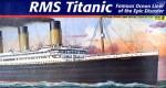 1-570-RMS-TITANIC-OCEAN-LINER