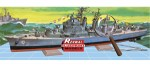 1-500-USS-King-Destroyer