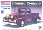 1-24-55-FORD-PICK-UP-STREET-ROD