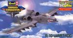 1-72-THUNDER-SQ-A-10-WARTHOG-DESK