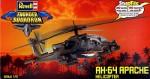 1-72-THUNDER-SQ-AH-64-APACHE-DESK