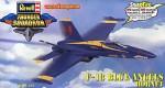 1-72-THUNDER-SQ-F-18-BL-ANGELDESK
