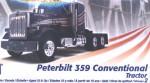 1-25-PETERBILT-359-CONVENTIONAL
