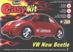RARE-1-24-VW-NEW-BEETLE-SNAP-POSLEDNI-KUS-SALE