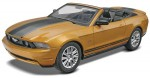 1-25-2010-FORD-MUSTANG-CONVERTIBLE