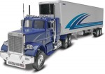 1-32-Freightliner-and-Trailer