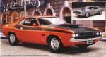 1-24-70-Dodge-Challenger